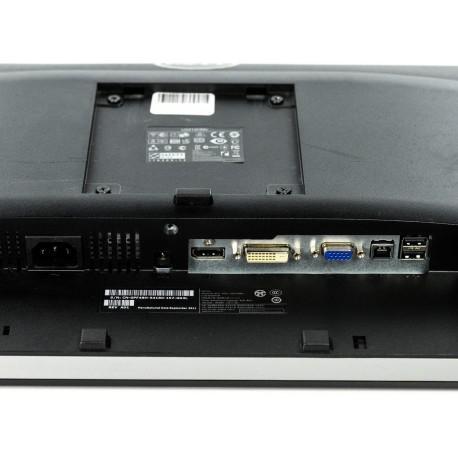 Комбо пакет 3: Компютър, монитор, мишка и слушалки - 6