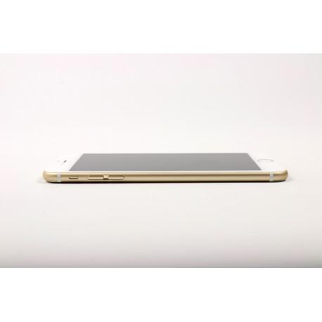 Apple iPhone 6S Plus 16GB Gold OPEN BOX - 2