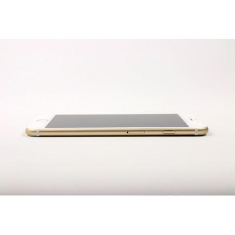 Apple iPhone 6S Plus 16GB Gold OPEN BOX - 4