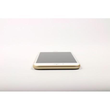 Apple iPhone 6S Plus 16GB Gold OPEN BOX - 5