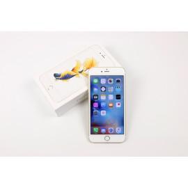Apple iPhone 6S Plus 16GB Gold OPEN BOX