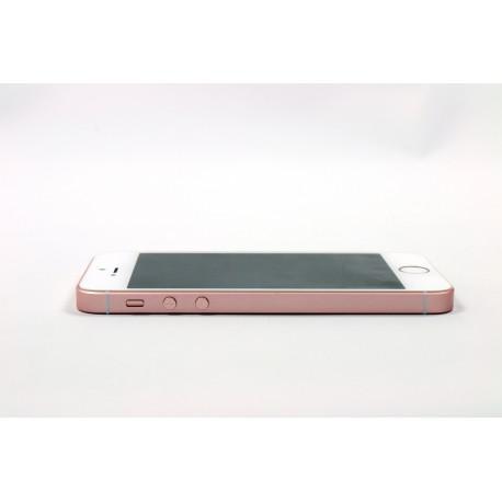 Apple iPhone SE 16GB Rose Gold OPEN BOX - 3