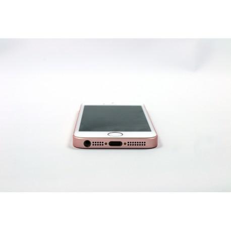 Apple iPhone SE 16GB Rose Gold OPEN BOX - 4