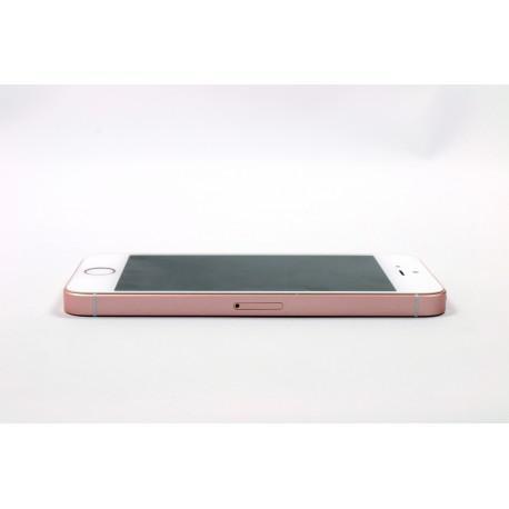 Apple iPhone SE 16GB Rose Gold OPEN BOX - 5