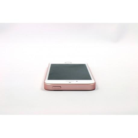 Apple iPhone SE 16GB Rose Gold OPEN BOX - 6