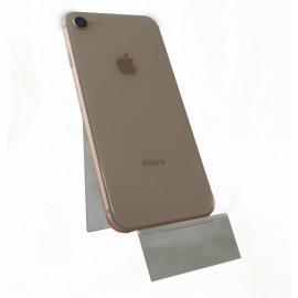 Apple iPhone 8 64GB Gold Употребяван