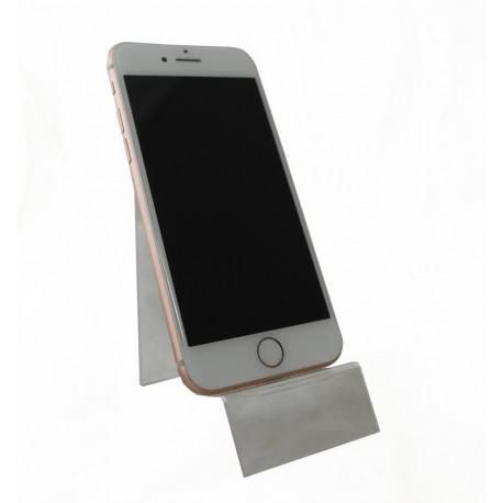 Apple iPhone 8 64GB Gold Used