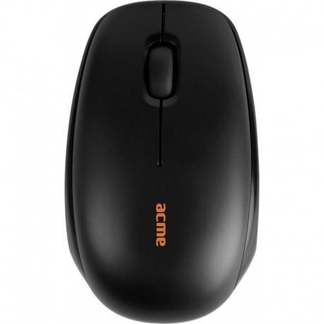 Комбо пакет : Компютър, монитор, мишка и клавиатура - 7