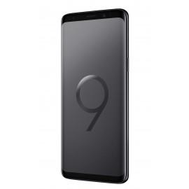 Samsung Galaxy S9 (SM-G960F) 64GB Midnight Black
