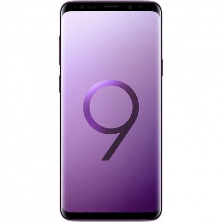 Samsung Galaxy S9 (SM-G960F) 64GB Lilac Purple