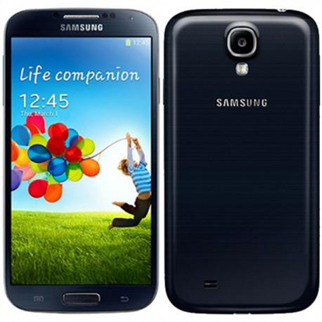 Samsung Galaxy S4 (I9506) 16GB Black Mist - 2