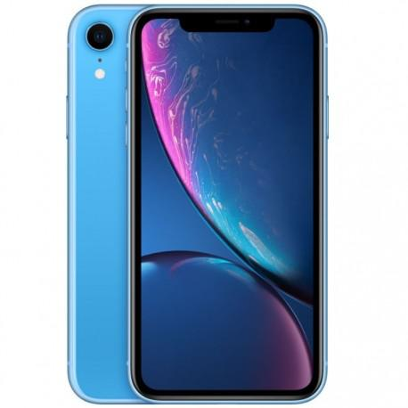 Apple iPhone XR 64GB Blue - 2