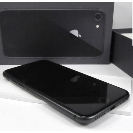 Apple iPhone 8 64GB Space Gray OPEN BOX - 3