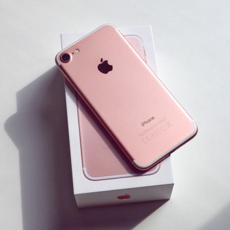 Apple iPhone 7 32GB Rose Gold OPEN BOX - 2