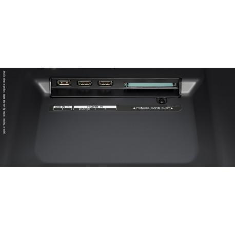 LG 43UM7100PLB - 4