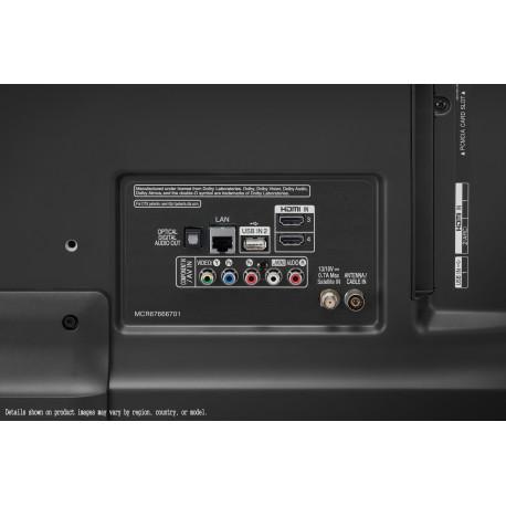 LG 43UM7500PLA - 3