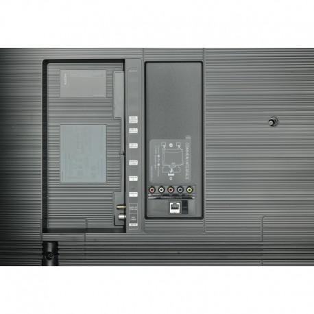 SAMSUNG UE43RU7172 - 3
