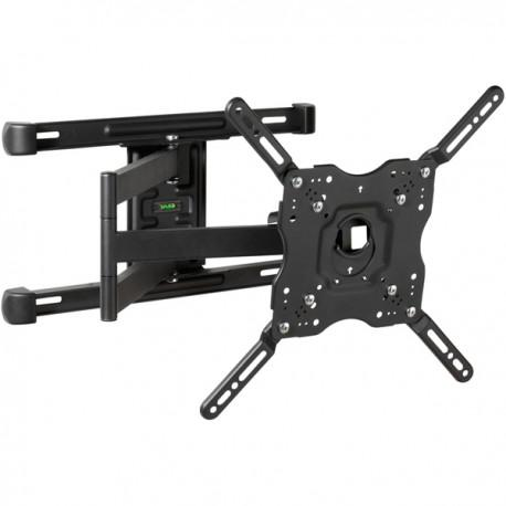 Moving wall stand for TV Vivanco 38004 up to 65
