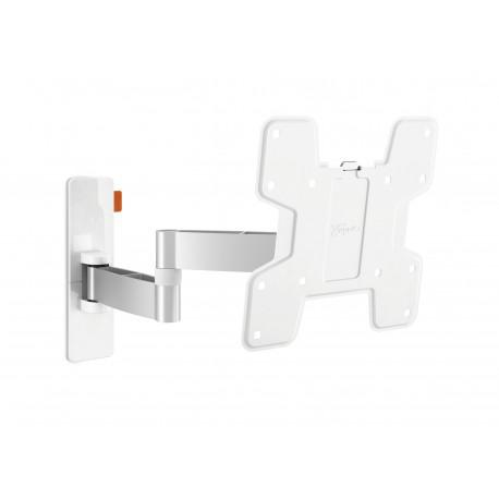 Moving wall stand for TV Vogel`s W53061 up to 37