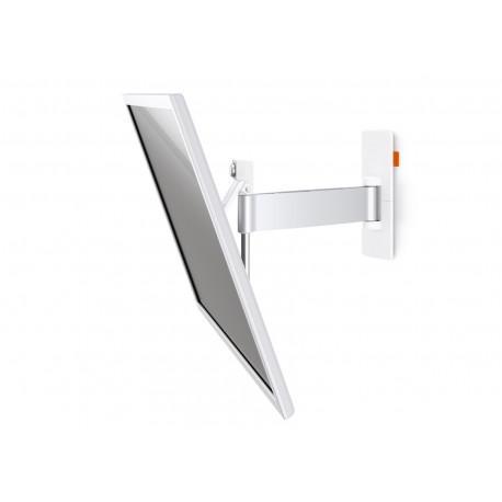 Въртяща се стойка за телевизор с едно рамо Vogel`s W52071 до 55