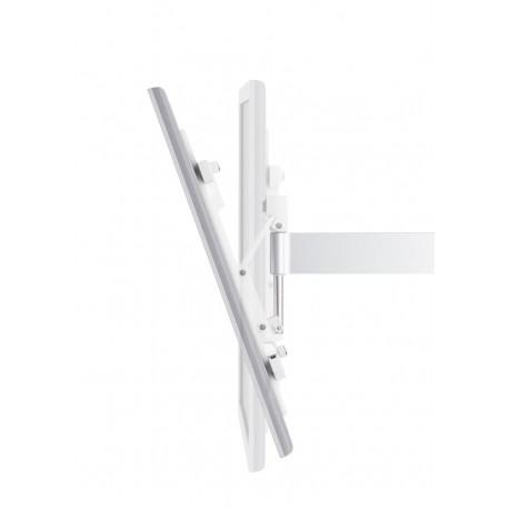 Moving wall stand for TV Vogel`s W52071 up to 55