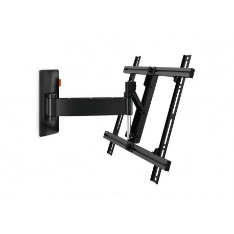 Въртяща се стойка за телевизор с едно рамо Vogel`s W52070 до 55