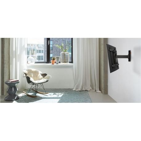 Moving wall stand for TV Vogel`s W52070 up to 55