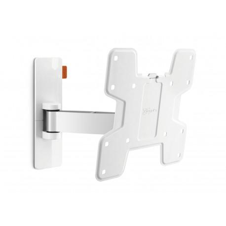 Moving wall stand for TV Vogel`s W52061 up to 37