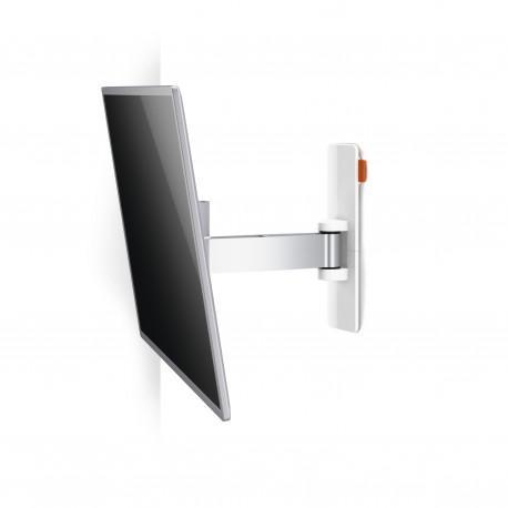Въртяща се стойка за телевизор с едно рамо Vogel`s W52061 до 37