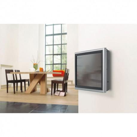 Wall stand for TV Vogel's EFW6105 up to 26
