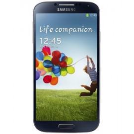 Samsung Galaxy S4 (I9506) 16GB Black Mist