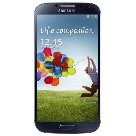 Samsung Galaxy S4 (I9506) 16GB Black Mist