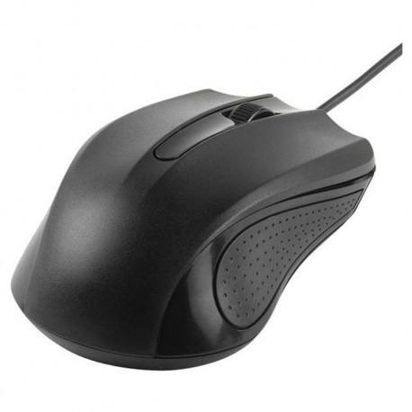 Мишка Vivanco 36637