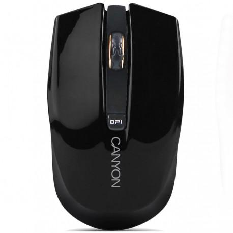 Canyon Wireless mouse CNS-CMSW5