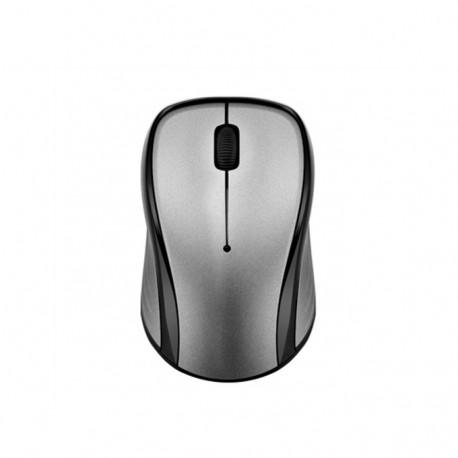 Wireless mouse Acme MW13 - 2
