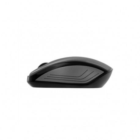 Безжична мишка ACME MW13 - 3