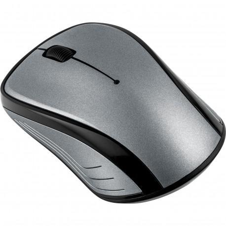 Безжична мишка ACME MW13