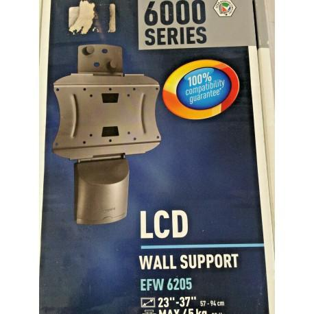 Wall stand for TV Vogel's EFW6205 up to 37
