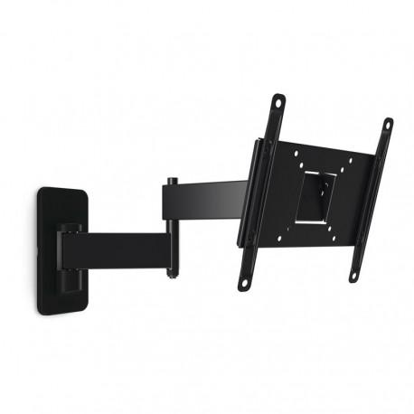 Moving wall stand for TV Vogel`s MA2040 up to 40