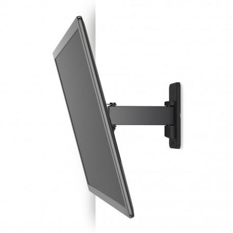 Въртяща се стойка за телевизор с едно рамо Vogel`s MA2030 до 40