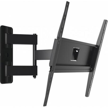 Moving wall stand for TV Vogel`s MA2040 up to 55