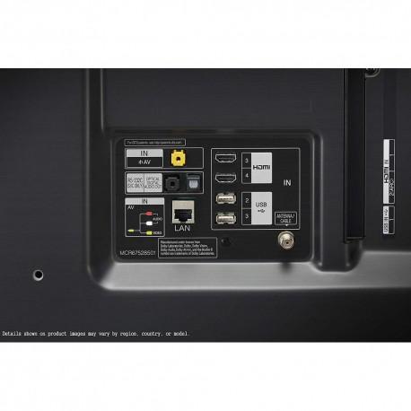 LG 49SM8500PLA - 5