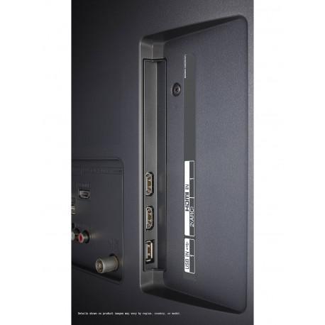 LG 43UM7400PLB - 4
