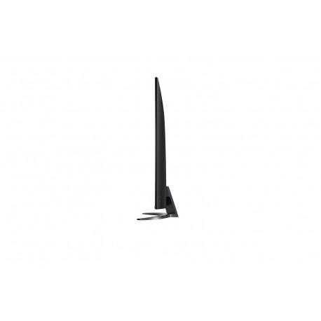 LG 49SM8200PLA - 7