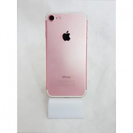 Apple iPhone 7 32GB Rose Gold Употребяван - 2