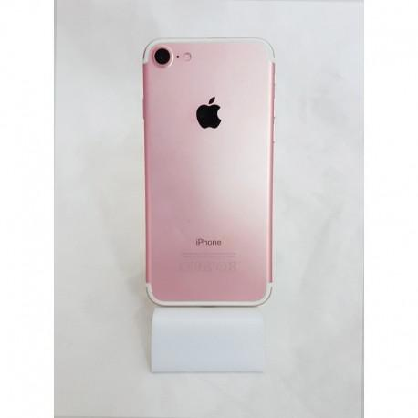 Apple iPhone 7 32GB Rose Gold - 2