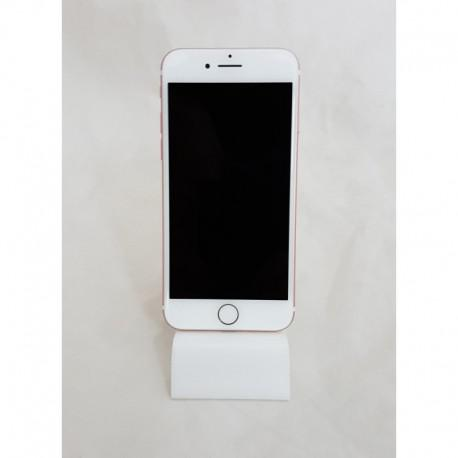 Apple iPhone 7 32GB Rose Gold Употребяван