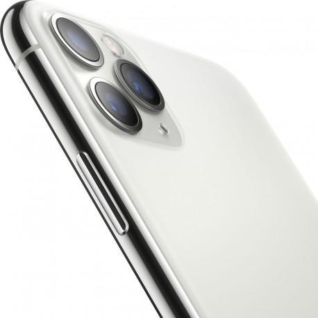 Apple iPhone 11 Pro 64GB Matte Silver - 5