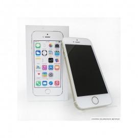 Apple iPhone SE 64GB Gold Употребяван