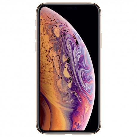 Apple iPhone XS 256GB Gold - 2